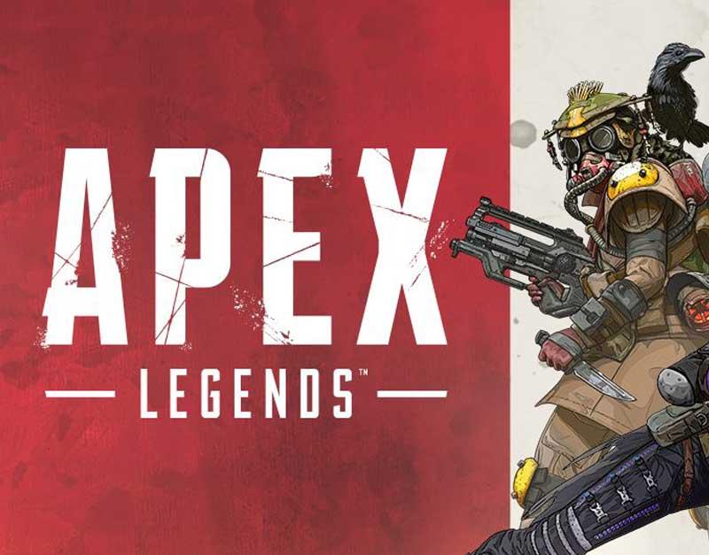 Apex Legends™ - Octane Edition (Xbox Game EU), Issa Vibe Games, issavibegames.com