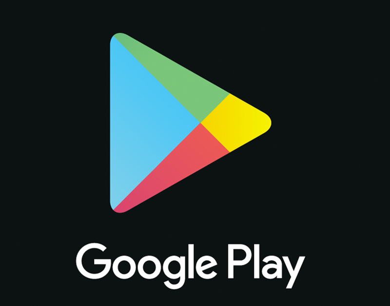 Google Play Gift Card, Issa Vibe Games, issavibegames.com