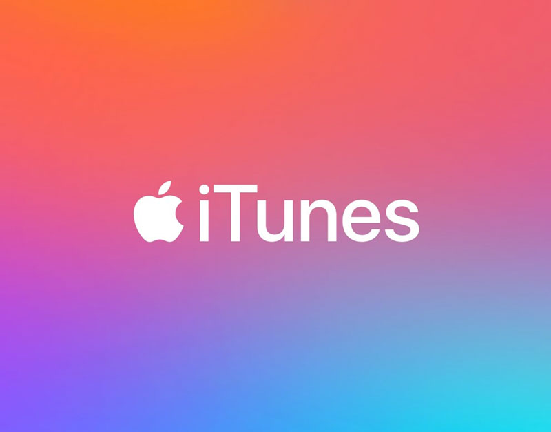 iTunes Gift Card, Issa Vibe Games, issavibegames.com