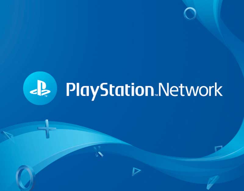 PlayStation Network PSN Gift Card, Issa Vibe Games, issavibegames.com