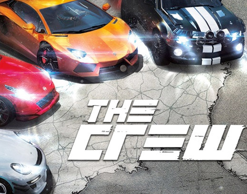 The Crew Ultimate Edition (Xbox One), Issa Vibe Games, issavibegames.com