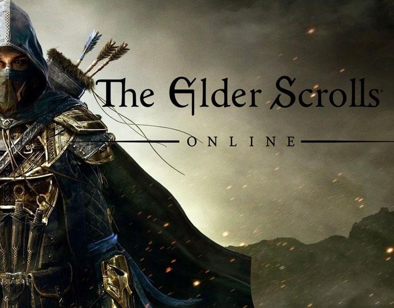 The Elder Scrolls Online (Xbox One), Issa Vibe Games, issavibegames.com